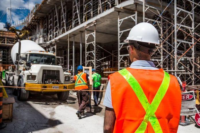 马来西亚建筑商业绩开始回升