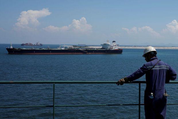 巴克莱:油价上涨推动马来西亚的增长