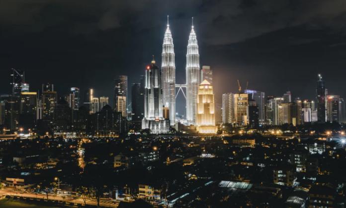 马来西亚行前必备小知识