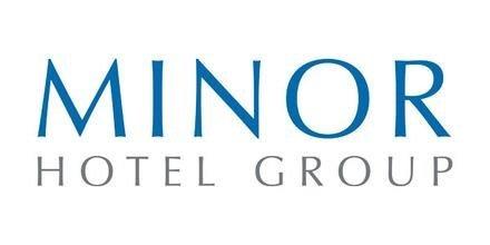 旗下经营 500 多家酒店的美纳集团宣布裁员
