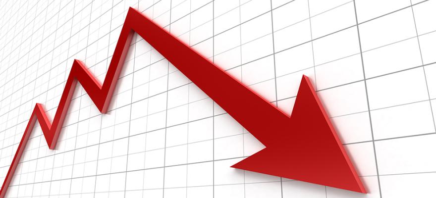 3 月初,美国抵押贷款利率创下 50 年来的历史新低
