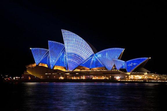 在澳大利亚买房进行产权交割时要注意什么?