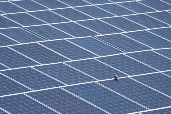 越南正在引领东盟的太阳能光伏市场增长