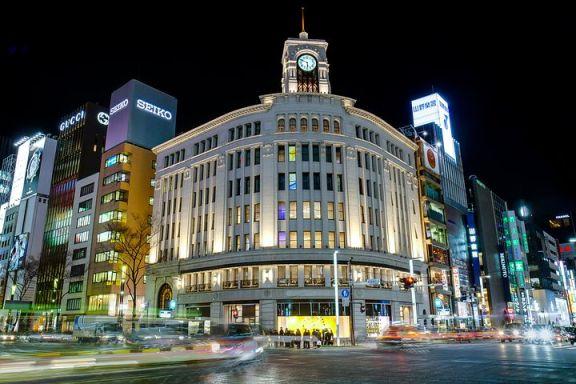 日本 90% 的房地产公司受到了冠状病毒的影响