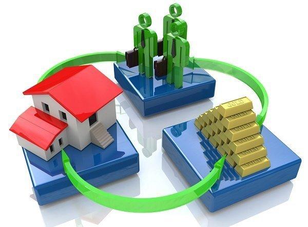 房地产市场周期:如何选择最佳时机购买房地产?