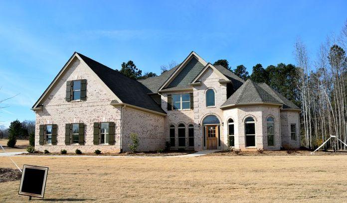2020 年美国住房市场总价值将达到 33.6 万亿美元