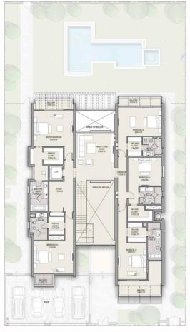 District One Villas