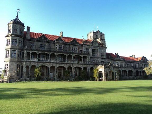 红杉资本投资的印度学生公寓公司已进入融资 1.2 亿美元的最后阶段