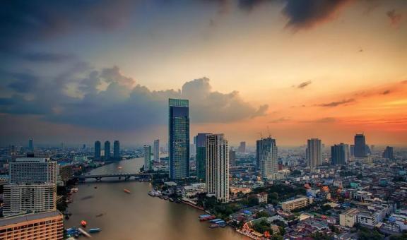 泰国拟推出外籍人士永久居留草案,利好泰国房产投资