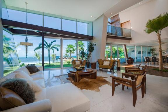 700 万美元在美国能买到什么样的房子?