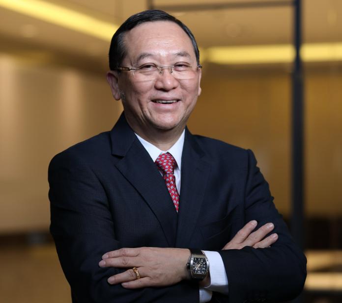 马来西亚本土开发商马星集团 2020 年有望实现 18 亿的销售目标