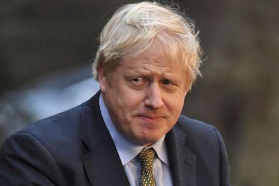 鲍里斯•约翰逊的获胜也许会为英国房市带来希望