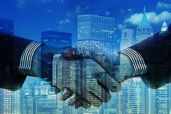 JLL:亚太地区房地产投资在第三季度反弹 35%
