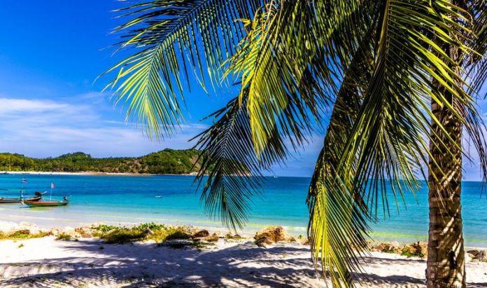 去普吉岛旅游你一定得知道