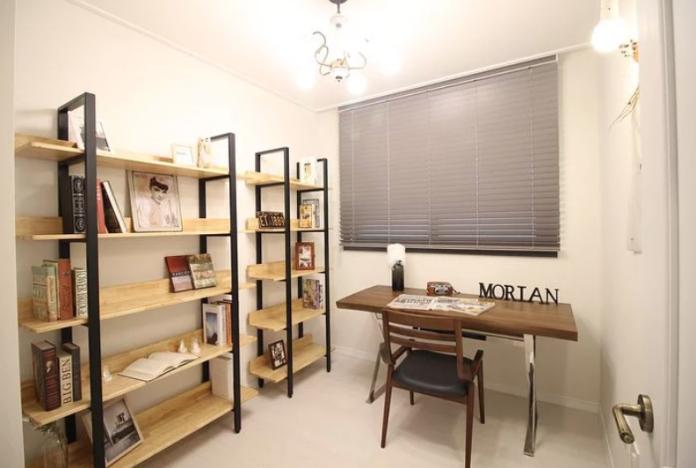 新加坡报业集团启动英国学生公寓 1060 万英镑资产增强计划