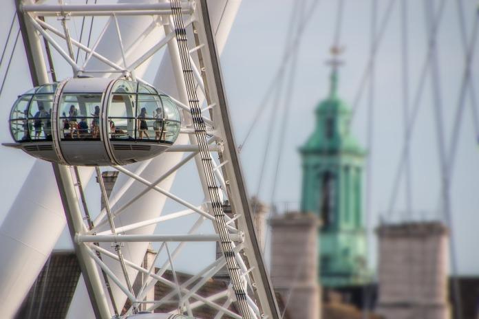 英国减税期延长推高房价