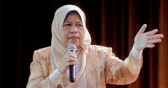 马来西亚:外国人只能在 2020 年享有 60 万的低起购价