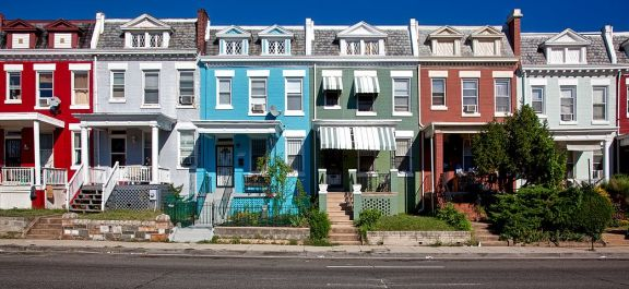 美国 11 月现房销售降幅超预期