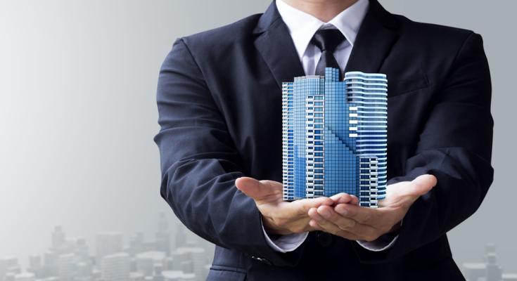 仲量联行:预计多伦多写字楼租金将强劲增长