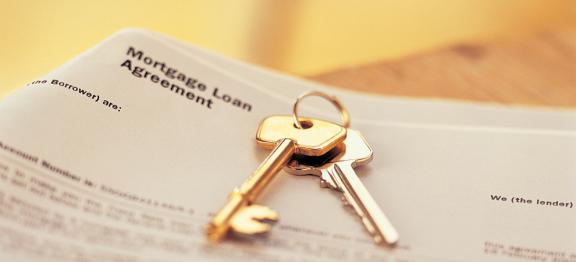 美国 11 月下旬抵押贷款申请量减少