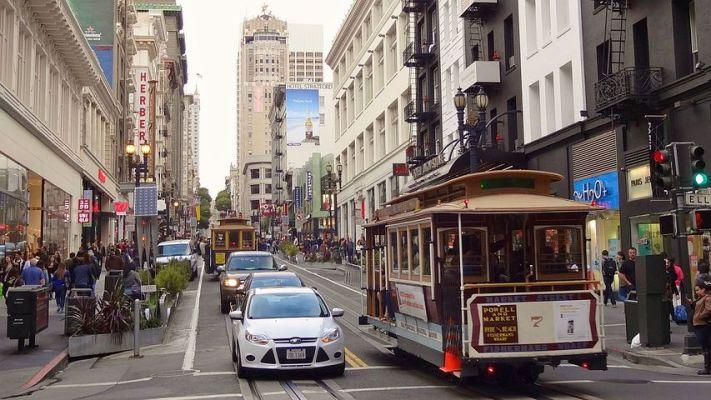美国购房者大规模搬离沿海大城市