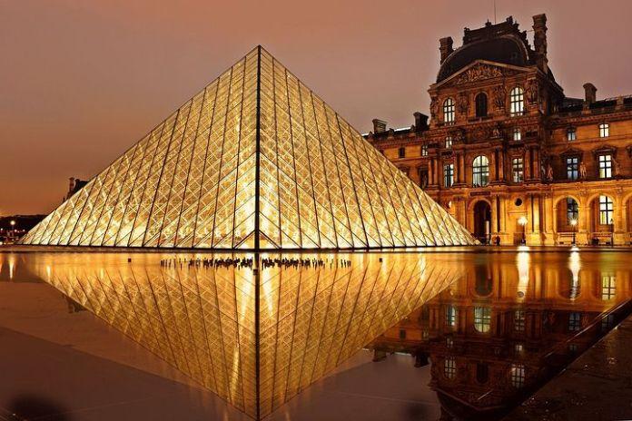 法国房产抵押贷款小知识