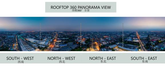 顶楼360