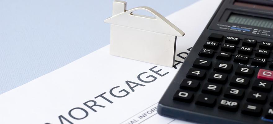 美国 12 月中旬抵押贷款申请量上升