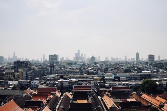 投资泰国房产涉及哪些税费?