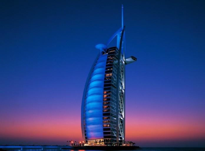 迪拜房产市场何时才能再次上涨?