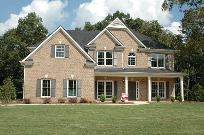 在美国买房,需要几个步骤?