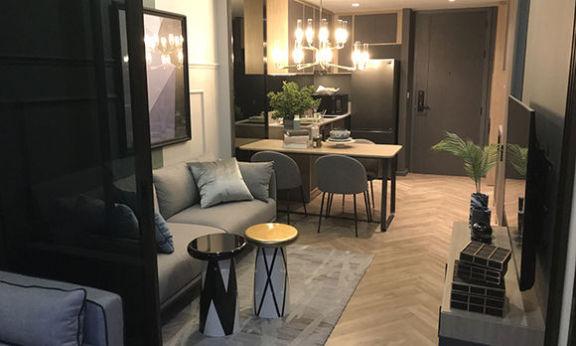 要在泰国做国际房东?这三种房产租赁模式你需要了解一下
