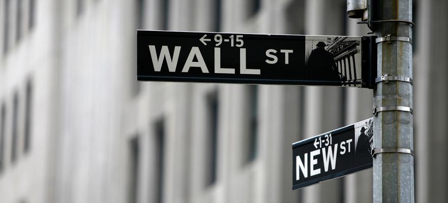 美国商业、多户型按揭贷款拖欠情况因物业类型而异