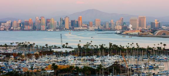 美国商业房地产将在 2020 年保留定价权