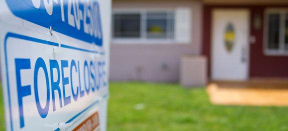 美国 12 月初宽容抵押贷款降至 5.48%
