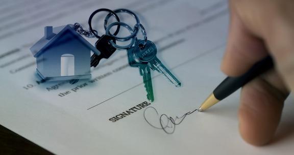 投资房地产就是买房?不不不,在美国还有这 5 种投资方式可以选择