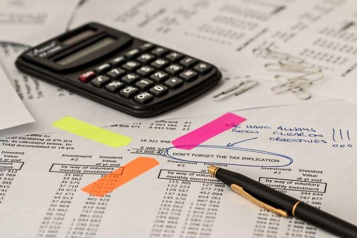 迪拜房产租金收益中等,小面积公寓单价较低租金收益率更高