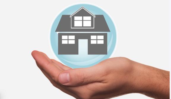 日本房产保险基本知识