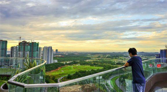 马来西亚柔佛房地产市场:2019 年的 7 项观察及 2020 年预期