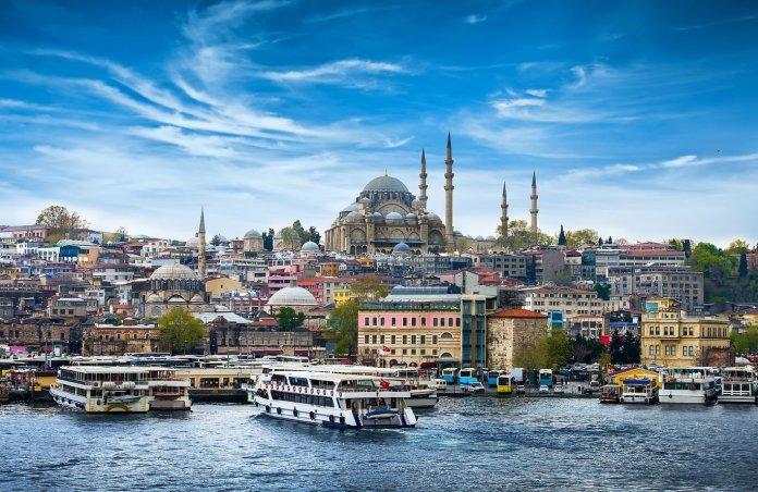 如何获得土耳其的投资国籍?