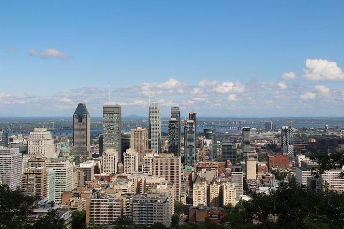 2019 年大多伦多地区十大房地产交易:第一名成交额 69 亿