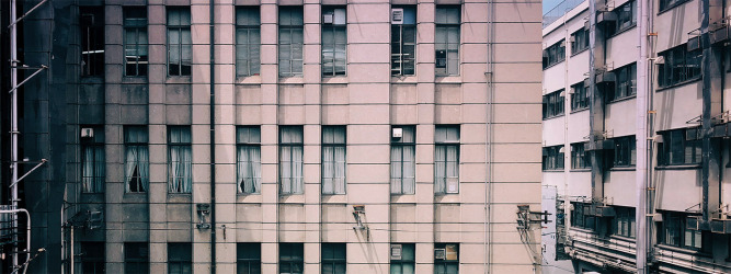 日本旧公寓再开发法律可能会进一步修改