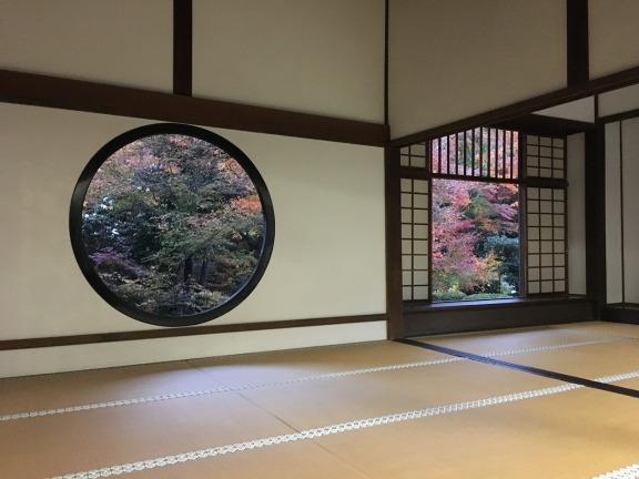 日本的房子有哪些防灾小心机?