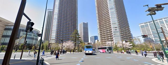 日本计划引入新的高层建筑防洪措施