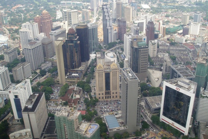 马来西亚房产对外国买家有哪些限制?