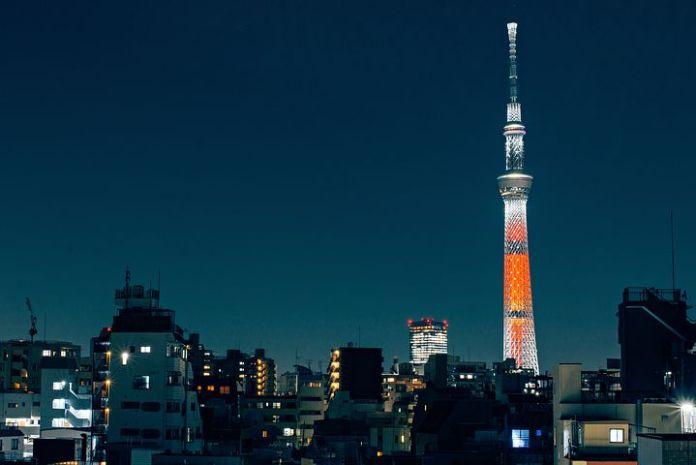 日本房产的租金收益率适中,税费较低,往返交易成本在 13% 左右