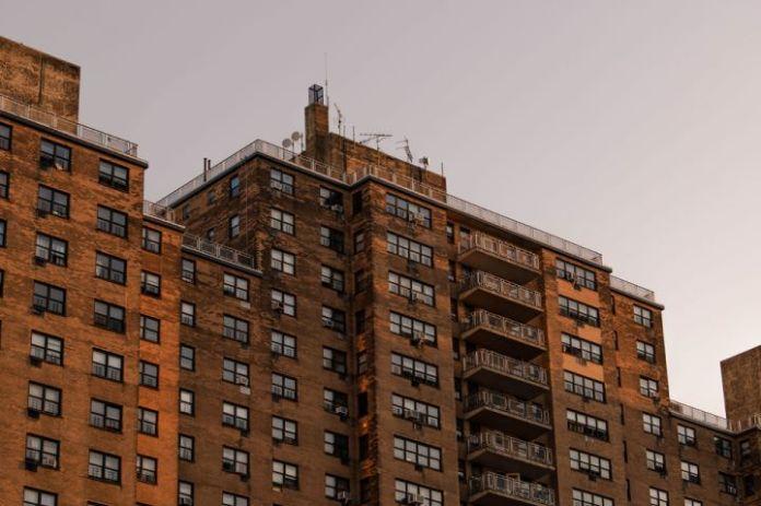 明年纽约房地产会是什么模样?