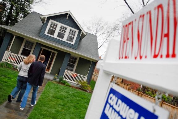 美国 2021 年最适合首次购房者买房的城市集中在中西部地区