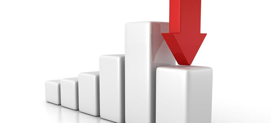 6 月美国单户住宅租金价格进一步放缓