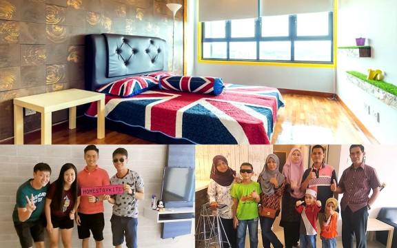 马来西亚 5 种出租房产赚取租金的非传统方法